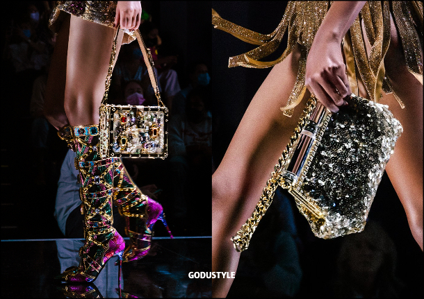 dolce-gabbana-spring-summer-2022-collection-fashion-accessories-shoes-bag-look-style-details-moda-godustyle