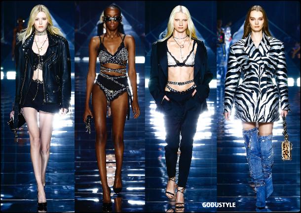 dolce-gabbana-spring-summer-2022-collection-fashion-look26-style-details-moda-primavera-verano-godustyle