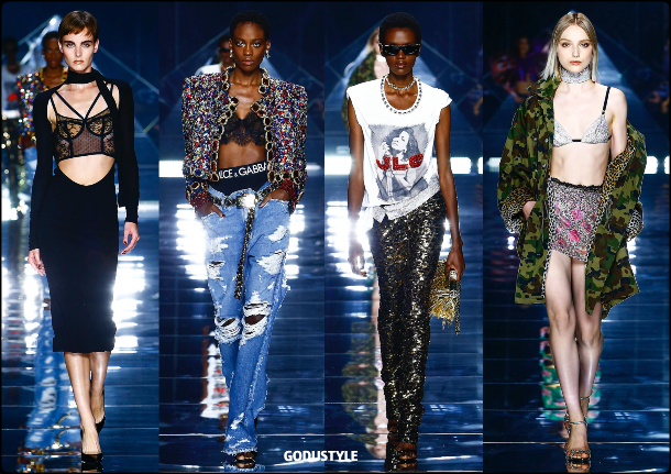dolce-gabbana-spring-summer-2022-collection-fashion-look27-style-details-moda-primavera-verano-godustyle