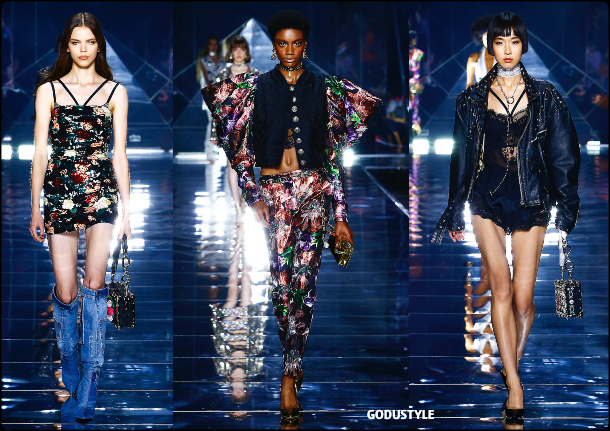 dolce-gabbana-spring-summer-2022-collection-fashion-look6-style-details-moda-primavera-verano-godustyle