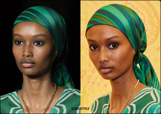 etro-fashion-beauty-spring-summer-2022-trends-look4-style-details-belleza-tendencias-verano-godustyle