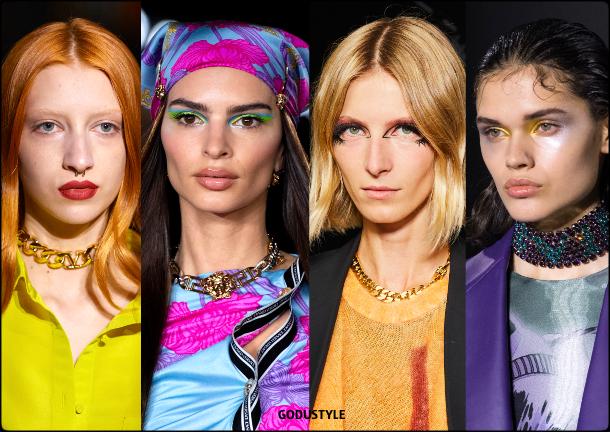 fashion-beauty-spring-summer-2022-trends-look2-style-details-belleza-tendencias-verano-godustyle