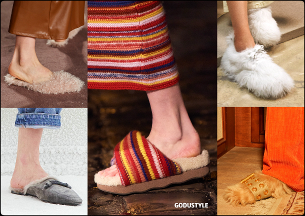 fashion-furry-shoes-fall-winter-2021-2022-trend-look-style-details-moda-tendencia-zapatos-godustyle