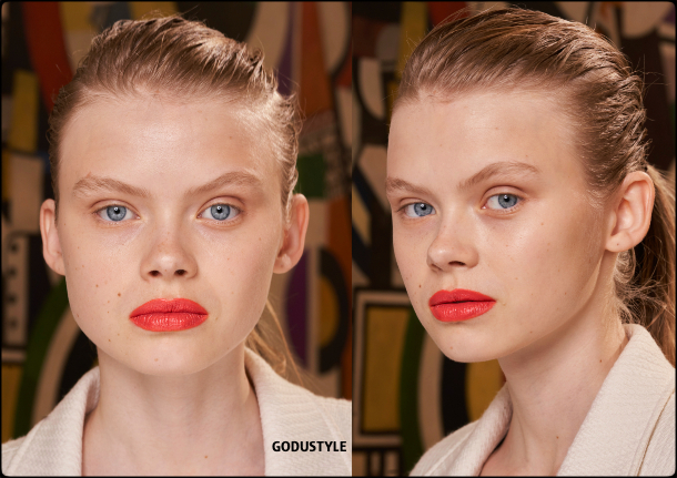 giambattista-valli-fashion-beauty-spring-summer-2022-trends-look-style-details-belleza-tendencias-verano-godustyle