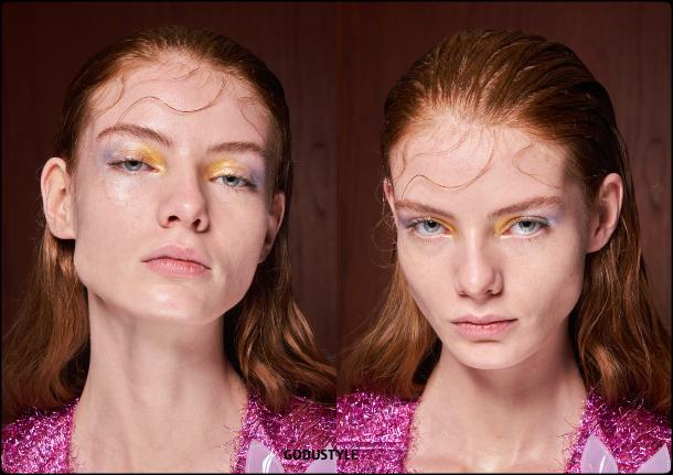 lanvin-fashion-beauty-spring-summer-2022-trends-look2-style-details-belleza-tendencias-verano-godustyle
