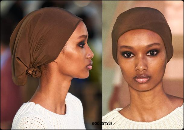 max-mara-fashion-beauty-spring-summer-2022-trends-look-style-details-belleza-tendencias-verano-godustyle