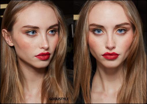 naeem-khan-fashion-beauty-spring-summer-2022-trends-look4-style-details-belleza-tendencias-verano-godustyle