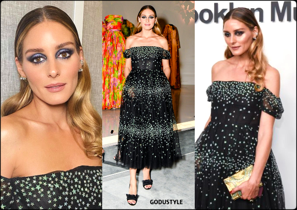 olivia-palermo-fashion-look-dior-event-spring-summer-2022-nyfw-style-details-moda-outfit-godustyle