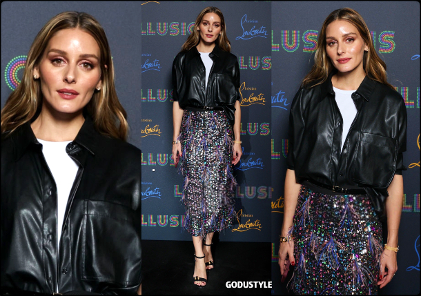 olivia-palermo-fashion-look-loubIllusions-party-spring-summer-2022-pfw-style-details-moda-outfit-godustyle