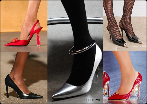 pumps-fashion-shoes-fall-winter-2021-2022-trend-look-style-details-moda-tendencia-zapatos-godustyle