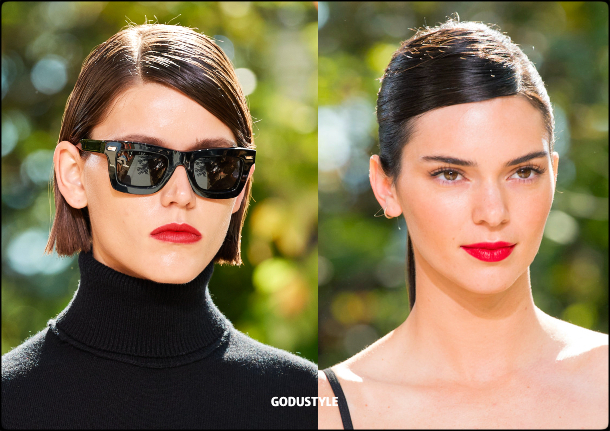 red-lips-fashion-beauty-spring-summer-2022-trends-look6-style-details-belleza-tendencias-verano-godustyle