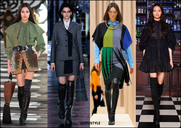 thigh-high-boots-fashion-shoes-fall-winter-2021-2022-trend-look2-style-details-moda-tendencia-zapatos-godustyle