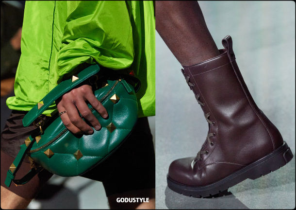 valentino-spring-summer-2022-collection-fashion-accessories-shoes-bag-look20-style-details-moda-godustyle
