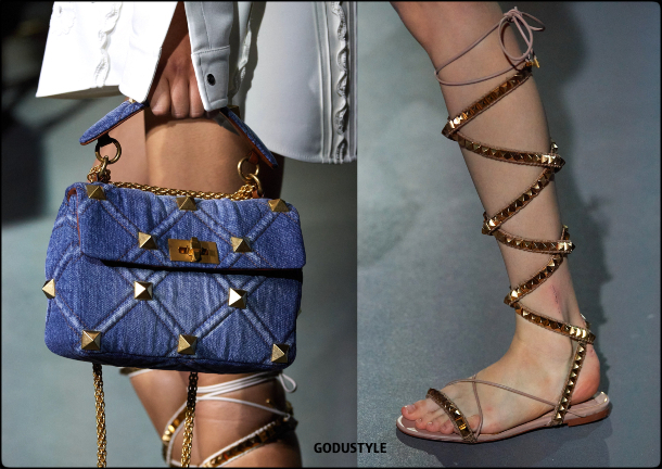 valentino-spring-summer-2022-collection-fashion-accessories-shoes-bag-look4-style-details-moda-godustyle