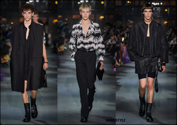 valentino-spring-summer-2022-collection-fashion-look23-style-details-moda-primavera-verano-godustyle
