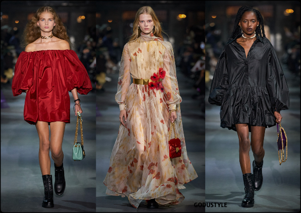 valentino-spring-summer-2022-collection-fashion-look31-style-details-moda-primavera-verano-godustyle