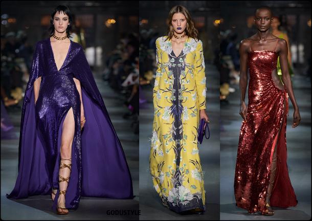 valentino-spring-summer-2022-collection-fashion-look33-style-details-moda-primavera-verano-godustyle