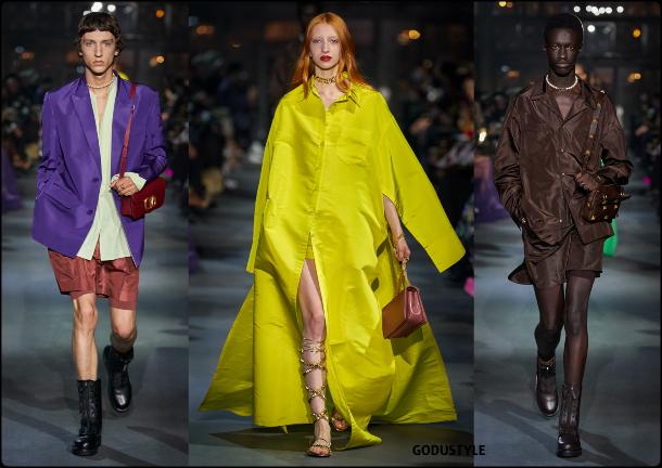 valentino-spring-summer-2022-collection-fashion-look5-style-details-moda-primavera-verano-godustyle