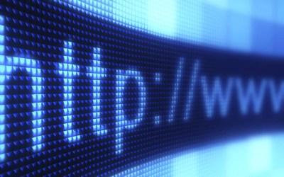 Certyfikat SSL i protokół HTTPS w Twojej witrynie