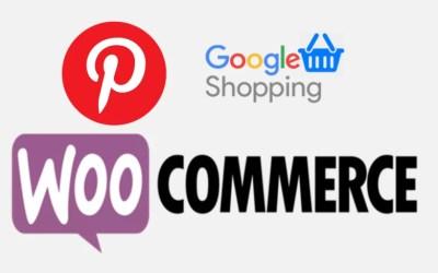 Program do tworzenia i zarządzania sklepem internetowym