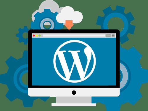 projektowanie stron i sklepów internetowych www