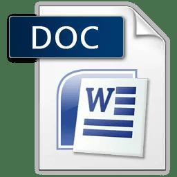 wordpress woocommerce sklep internetowy