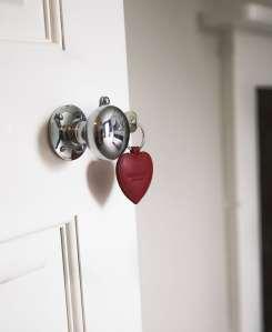 Stay-at-Godwick-Hall-Luxury-House-Norfolk