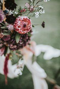 Wonderful-Weddings-at-Godwick-Great-Barn-Norfolk