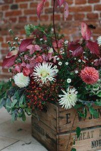 Wonderful-Weddings-at-Godwick-Hall-Norfolk