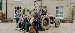 Meet-the-Team-at-Godwick-Hall-&-Great-Barn