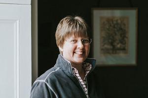 Sue-Godwick-Hall-Norfolk