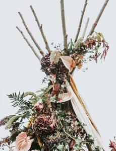 The-Most-Unusual-Wedding-Fair-Godwick-Great Barn-Norfolk
