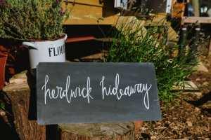 godwick hall herdwick hideaway