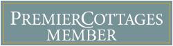 Premier Cottages Member