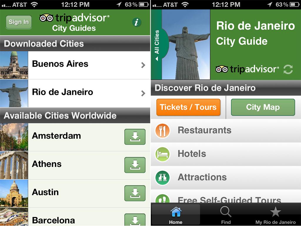 tripadvisor-offlinecityguides_v24_screen1-2large