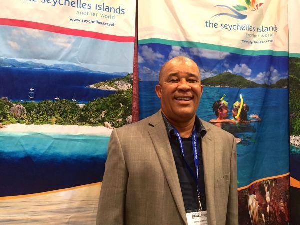 Times Travel seychelles