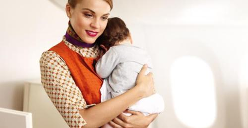 flying-nanny-etihad