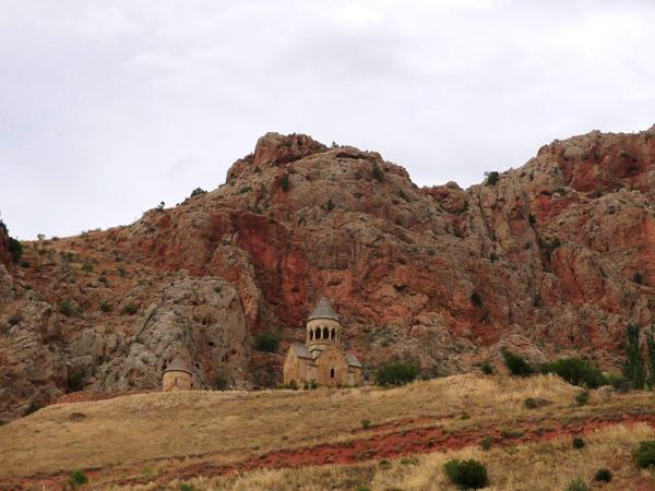 novak-monastery