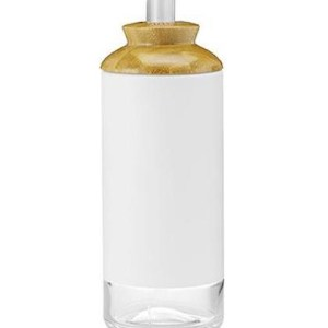 Full Circle Soap Opera Soap Dispenser, 354mL