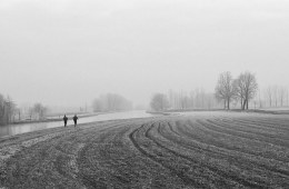 sporten-in-de-winter-sneeuw-tips