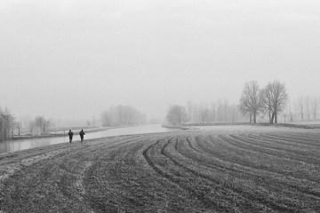 sporten-in-de-winter-sneeuw-tips