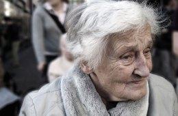 pijn-dementie-ouderen