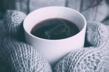 winterblues-depressie-dip-tips