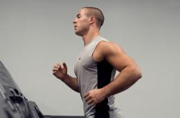 fysiotherapie tips resultaat