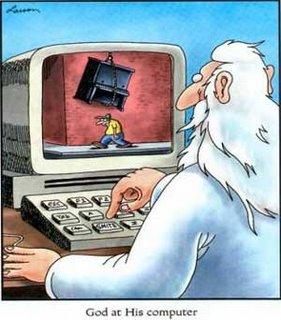 god_at_his_computer