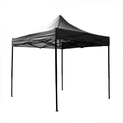 Easy-Up Partytent