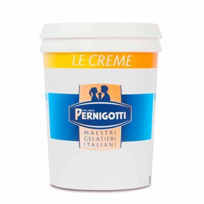 chocolade ijs puur