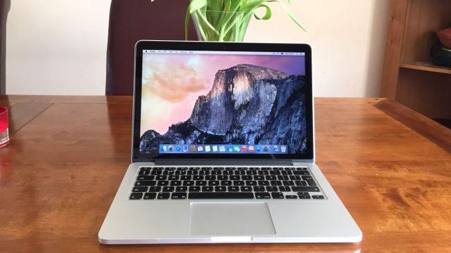 goedkope macbook pro 2015 kopen