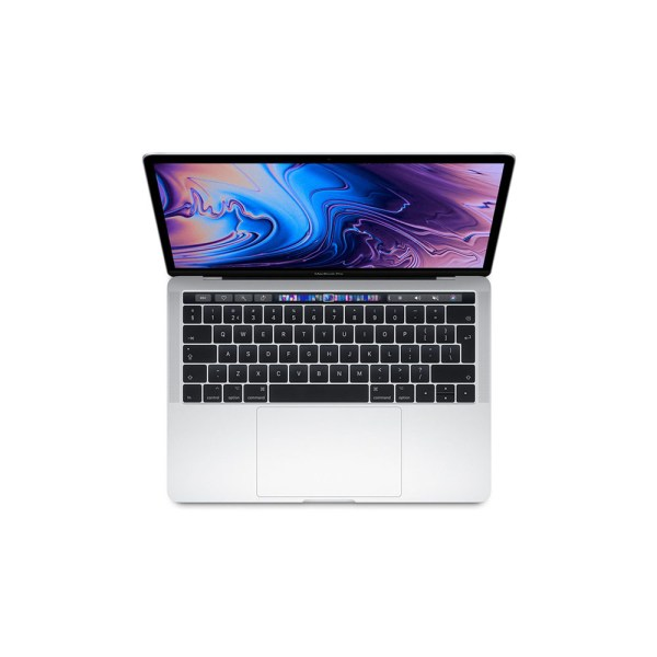 mbp13touch_zilver_01_2_1