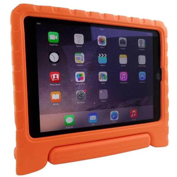 iPad Air 2 Kinderhoes Oranje